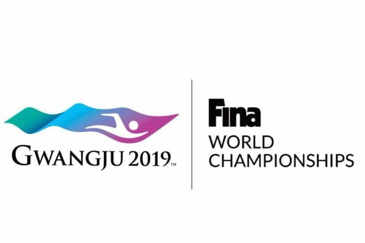 Fin Nuoto Calendario Gare.Mondiali Nuoto 2019 Programma Gare Calendario Date