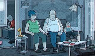 Simpson sovietici