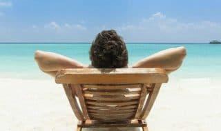 mare benefici spiaggia