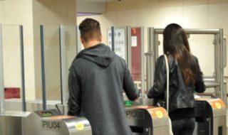 Sciopero ATM Milano