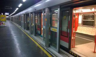Sciopero Milano ATM Orari
