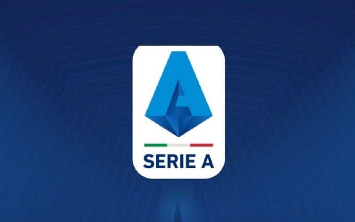 Nuovo Calendario Serie A.Sorteggio Calendario Serie A 2019 2020 Alle 18 45 Il Nuovo