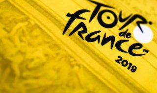 Tour de France 2019 classifica