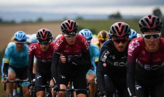 Tour de France 2019 risultato
