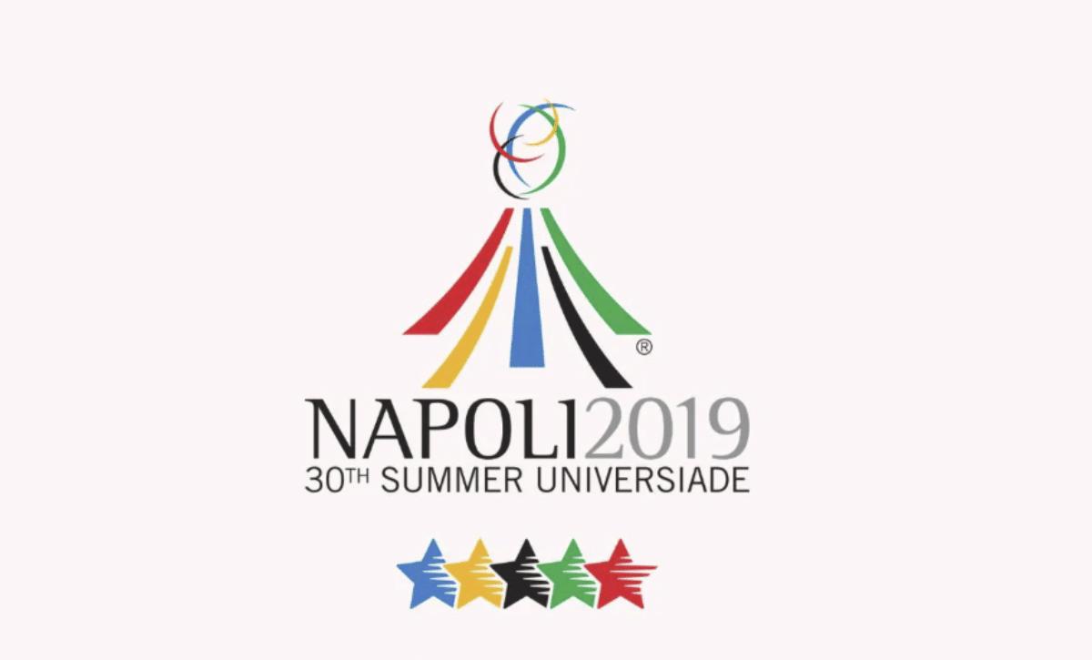 Calendario Universiadi.Universiadi 2019 Programma Gare Oggi 6 Luglio 2019