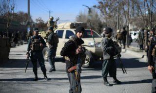 afghanistan autobomba esplode kabul