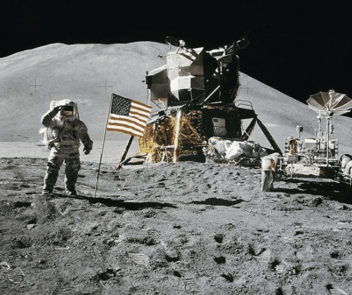 Risultati immagini per missione apollo 11