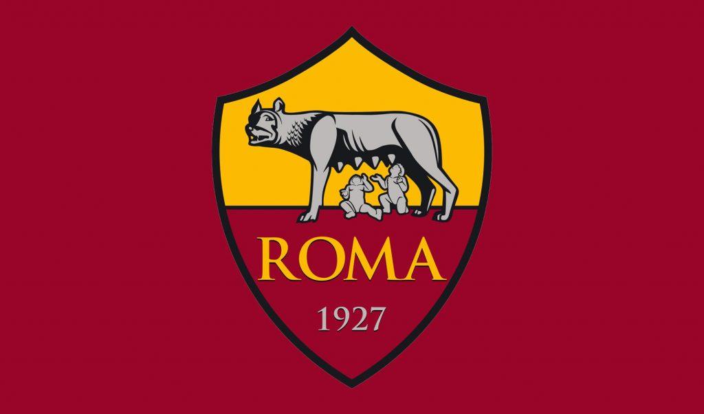 Calendario Serie A 2019 2020 Della Roma Tutte Le Partite Date Big Match