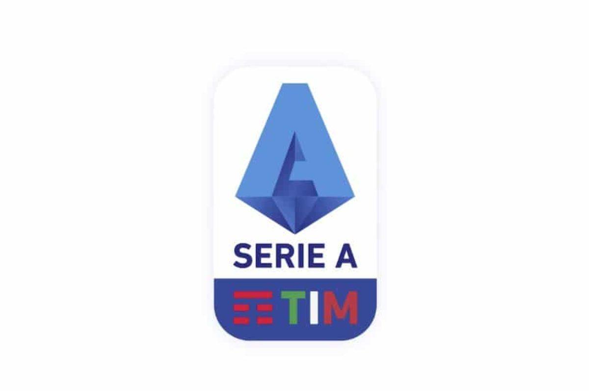 Calendario Serie A 1 Giornata.Calendario Serie A 2019 2020 Tutte Le Partite Date Andata