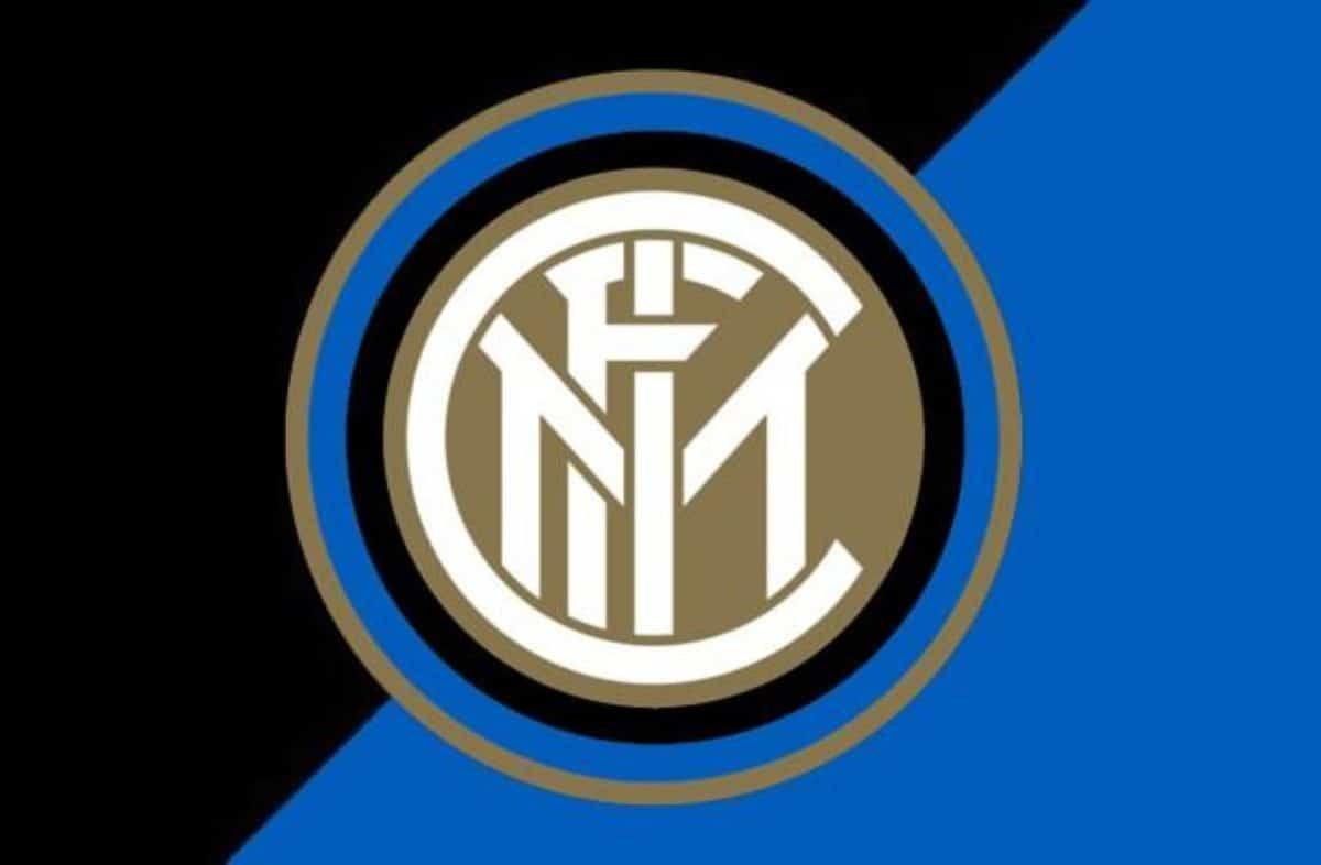 Calendario 2020 Inter.Calendario Serie A 2019 2020 Dell Inter Tutte Le Partite