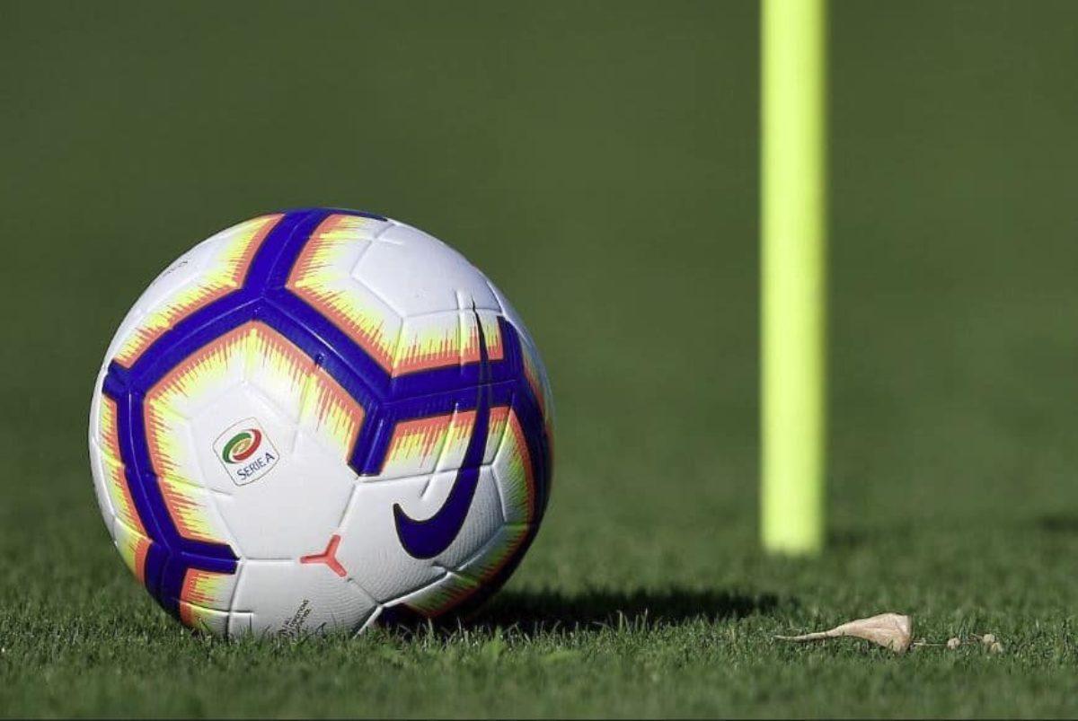 Calendario Partite Serie A 2020 2020.Calendario Serie A 2019 2020 Date Inizio Soste Turni