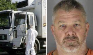 camionista operaio video porno