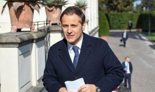 caso-siri-nicastri-inchiodano-ex-sottosegretario-lega