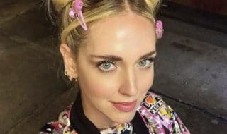 chiara ferragni incredibile notizia
