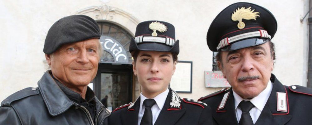 don matteo 11 streaming