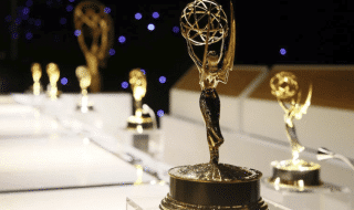 Emmy Awards 2019 nomination
