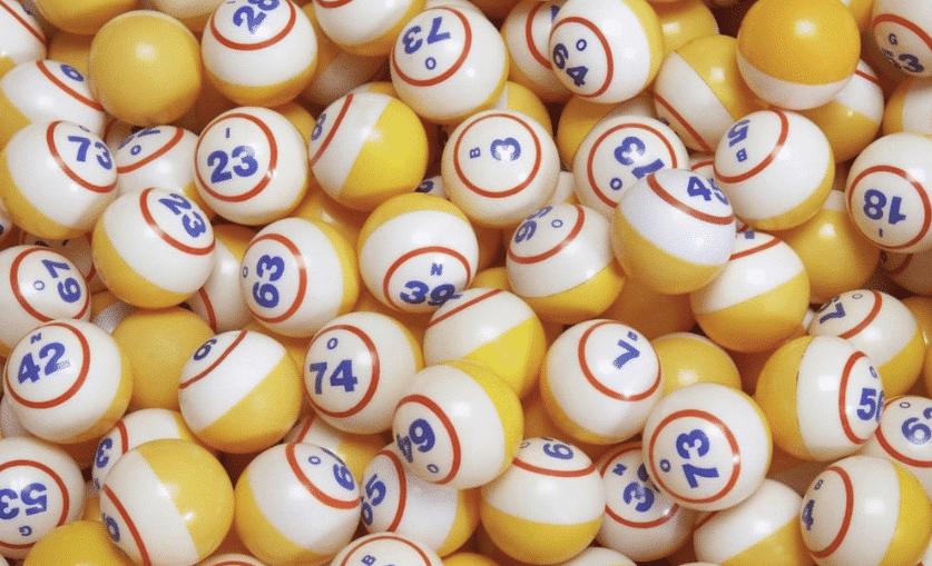 prossima estrazione del lotto