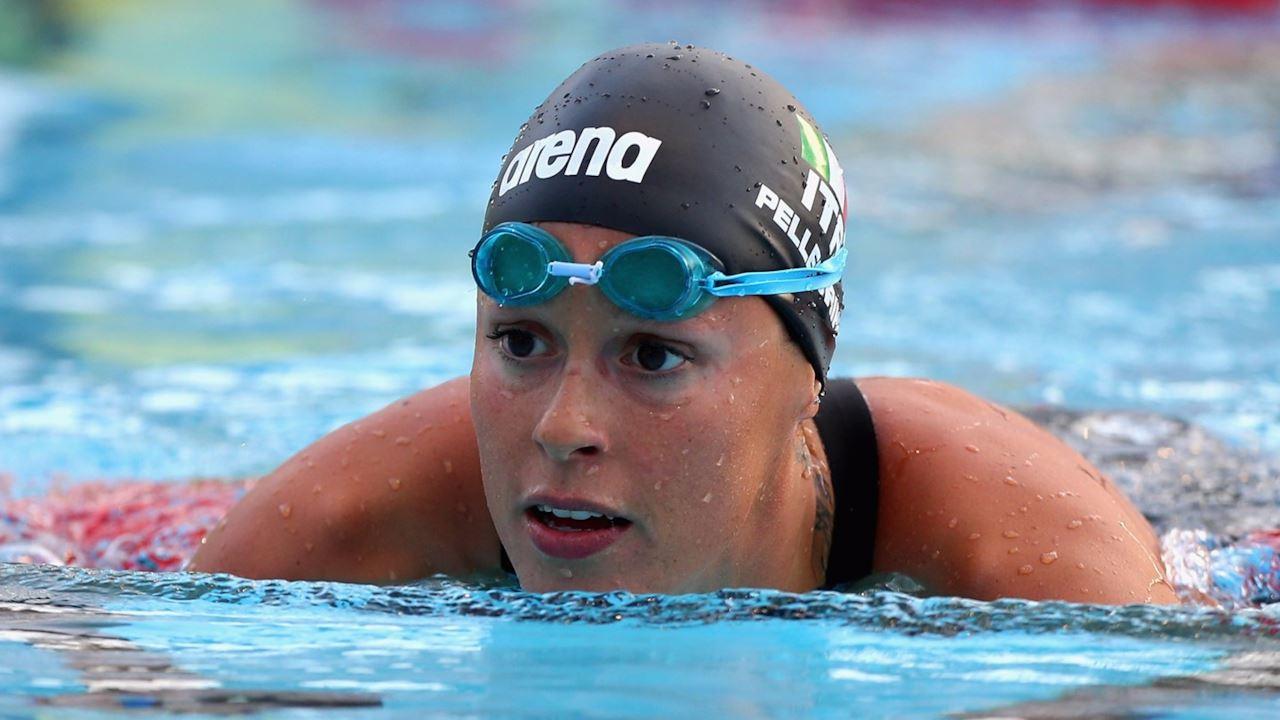 Mondiali Atletica Calendario.Mondiali Nuoto 2019 Programma Gare Oggi 24 Luglio