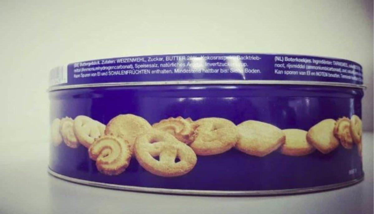 Ferrero Compra I Biscotti Danesi Kelsen Firmato L Accordo Di Acquisizione