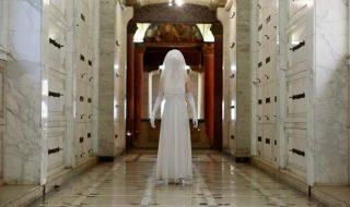la vendetta della sposa film rai 2