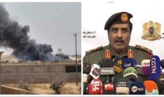 libia-autobomba-funerale-morti