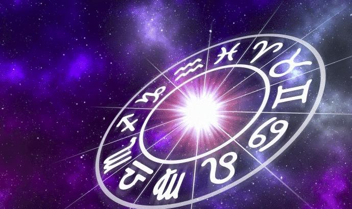 oroscopo di oggi 21 luglio 2019