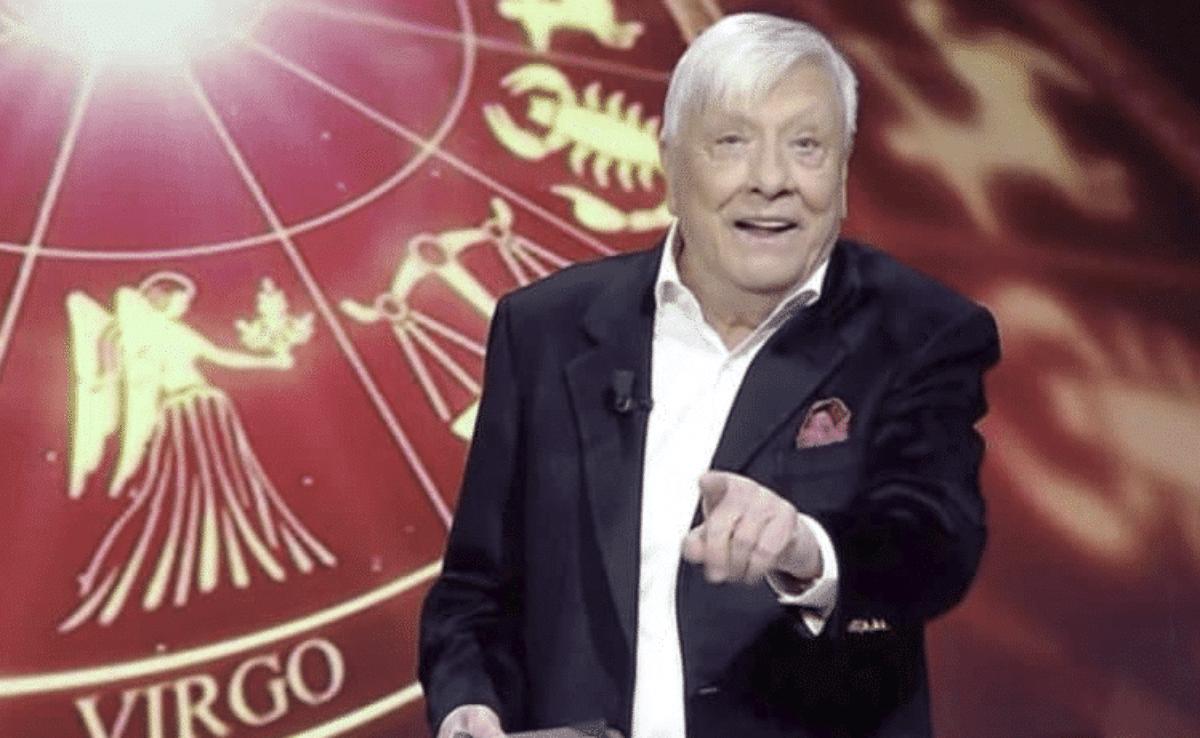 Scorpione, oroscopo Paolo Fox agosto 2019: cosa ci dicono le stelle?