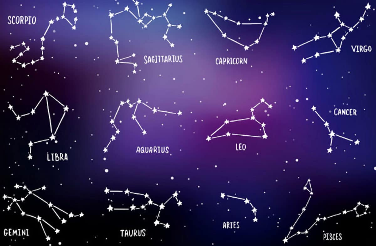 Tomorrow horoscope | July 12, 2019 | Astrology | Signs