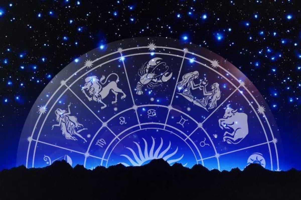 Risultati immagini per oroscopo