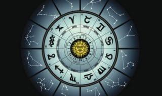 oroscopo di oggi 8 luglio 2019