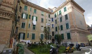 roma vendita case popolari ater