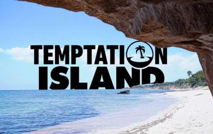 sabina temptation island
