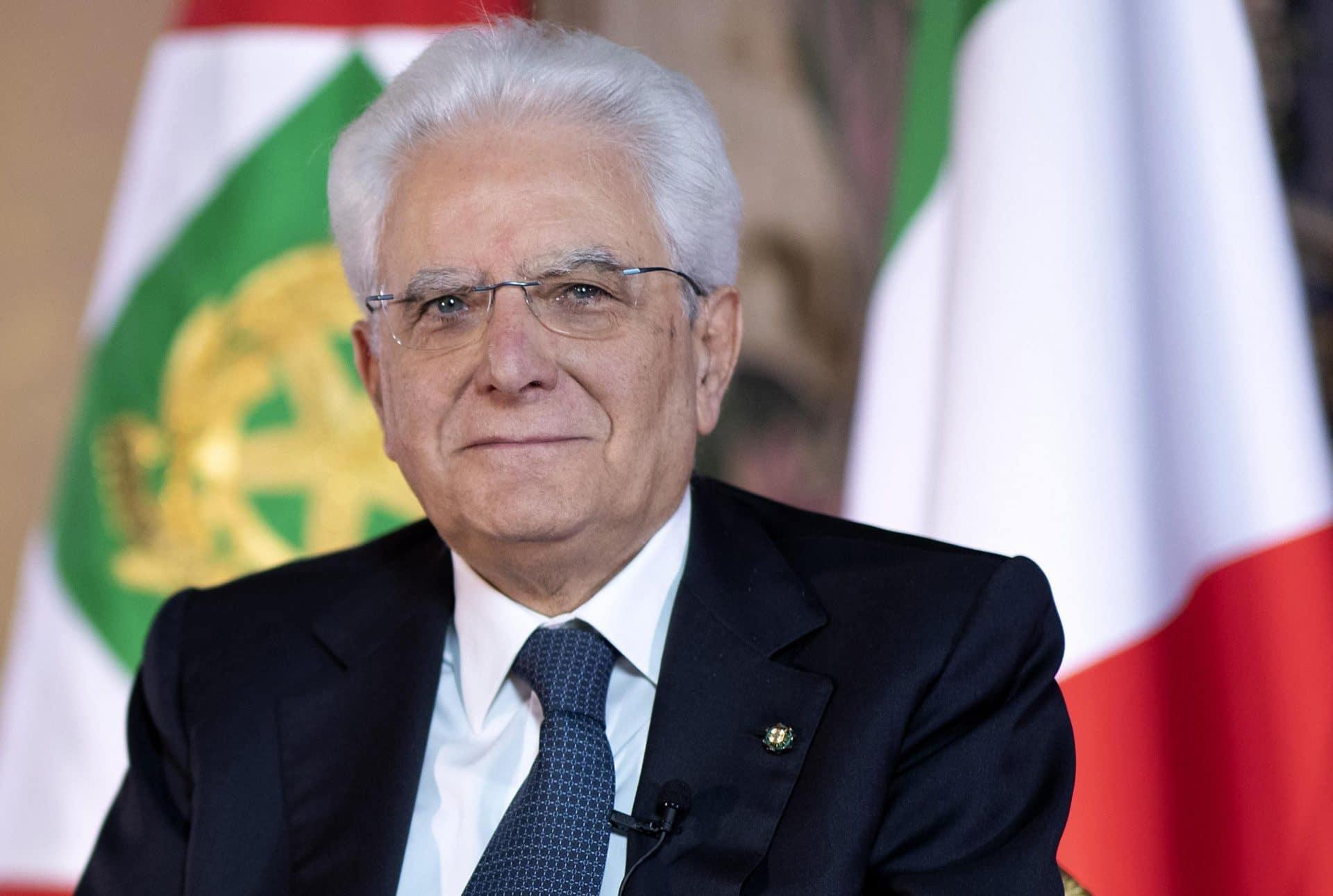 Universiadi Napoli 2019, domani cerimonia di apertura con Mattarella