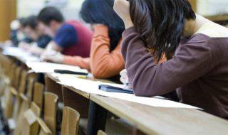 suicidio studenti