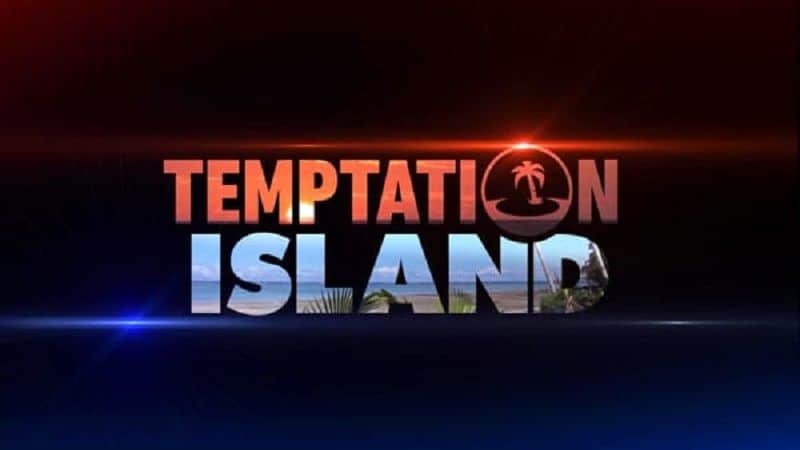 tempation island 2019 anticipazioni