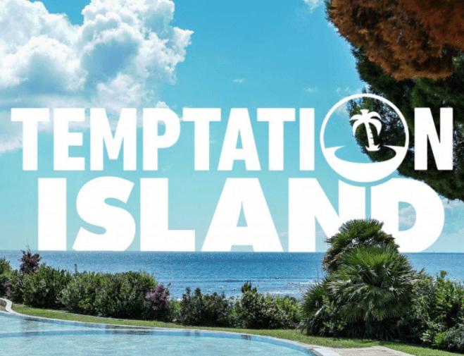 temptation island 2019 anticipazioni