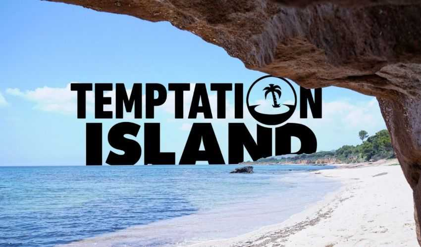 temptation island 2019 streaming