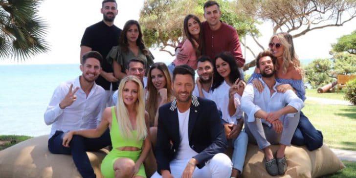 temptation island 2019 ultima puntata