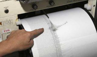 terremoto oggi italia 20 luglio 2019