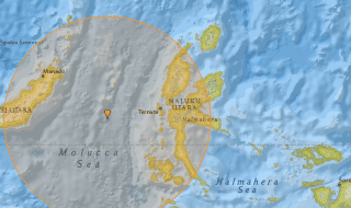 terremoto-indonesia-allerta-tsunami