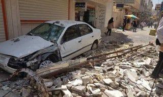 terremoto-iran-8-luglio