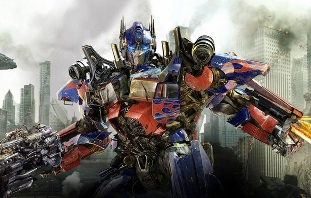 transformers 3 streaming