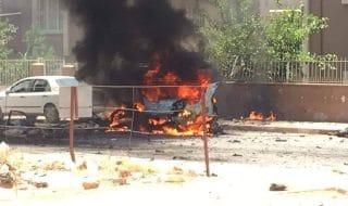 turchia-esplosione-confine-siria-morti