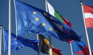 nomine europee trattative timmermans