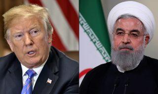 uranio arricchito iran