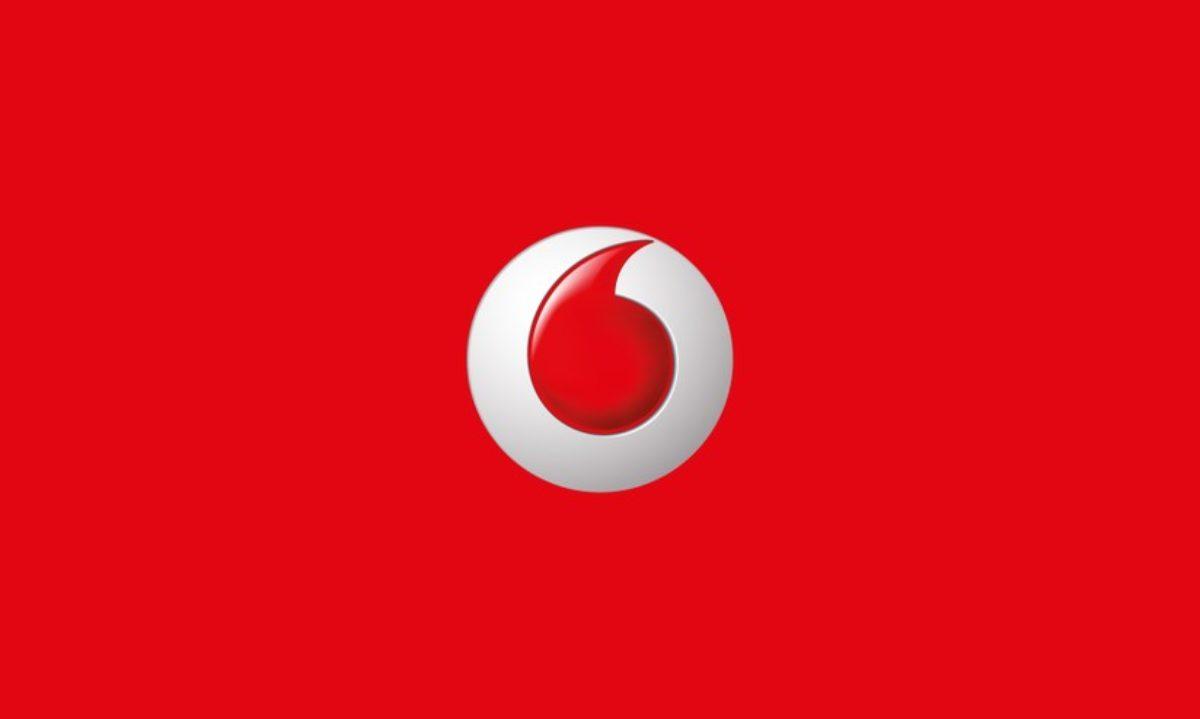 Disservizio Vodafone a Roma su chat e chiamate - Tlc