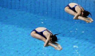 Mondiali nuoto 2019 programma oggi