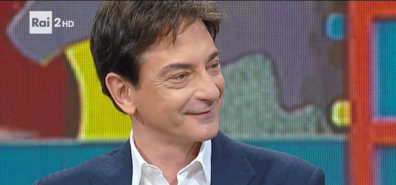 Oroscopo Paolo Fox agosto 2019