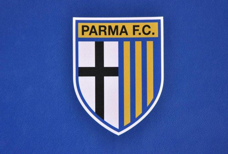 Parma Juventus streaming live e diretta tv: dove vedere la ...