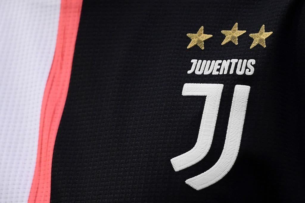 Parma Juventus streaming tv